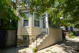 5640 Ashland Avenue - Photo 1