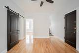 1623 Belmont Avenue - Photo 9