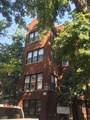 3226 Potomac Avenue - Photo 1
