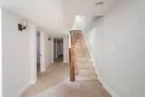 933 Newport Avenue - Photo 10