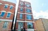 613 Racine Avenue - Photo 1