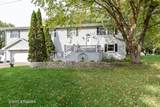 3905 Woodstock Street - Photo 1