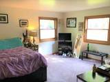 3905 Woodstock Street - Photo 14