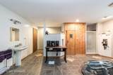 3905 Woodstock Street - Photo 15