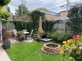 5412 Glenwood Avenue - Photo 21