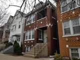 4812 Damen Avenue - Photo 1