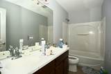 235 Foster Drive - Photo 20