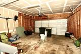 235 Foster Drive - Photo 21