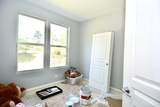 235 Foster Drive - Photo 8