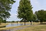25732 Bridle Path Lane - Photo 22