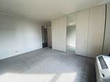 899 Plymouth Court - Photo 11