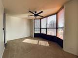 899 Plymouth Court - Photo 4