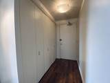 899 Plymouth Court - Photo 5