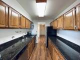 899 Plymouth Court - Photo 7