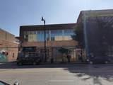1503 Michigan Avenue - Photo 1