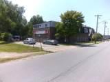1705 Vermont Street - Photo 1