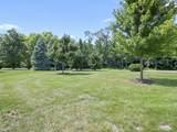 105 Weldon Springs Road - Photo 35
