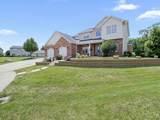 105 Weldon Springs Road - Photo 38