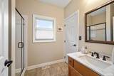 4407 Clearwater Lane - Photo 14