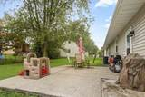 1005 Sheridan Road - Photo 27