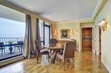 1040 Lake Shore Drive - Photo 4