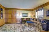 1040 Lake Shore Drive - Photo 7
