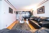 5125 Newcastle Avenue - Photo 6