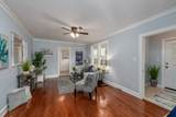 10319 Christiana Avenue - Photo 4