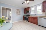 10319 Christiana Avenue - Photo 9