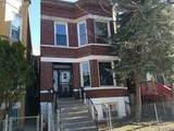 5755 Bishop Street - Photo 1