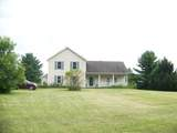 14911 Perkins Road - Photo 1