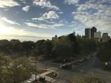 2100 Lincoln Park West - Photo 18
