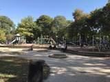 2100 Lincoln Park West - Photo 22