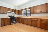 9310 Oakley Avenue - Photo 5