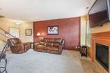 15327 Kenmare Circle - Photo 4