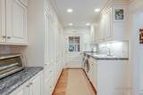 473 Sheridan Road - Photo 14
