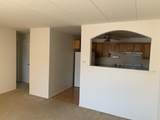 105 Harrington Avenue - Photo 3