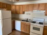 105 Harrington Avenue - Photo 4