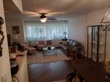425 Home Avenue - Photo 11