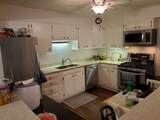 425 Home Avenue - Photo 15