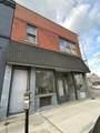 1114 Grand Avenue - Photo 1
