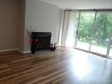 5830 Oakwood Drive - Photo 15