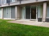 5830 Oakwood Drive - Photo 16