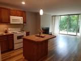 5830 Oakwood Drive - Photo 3