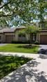 4567 Olmstead Drive - Photo 1