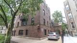 643 Roscoe Street - Photo 1