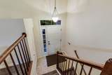 510 Lincoln Station Drive - Photo 4