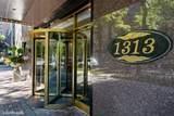 1313 Ritchie Court - Photo 3