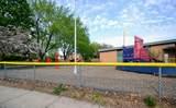 11000 Kilpatrick Avenue - Photo 18