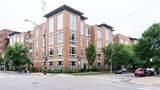 1021 Buena Avenue - Photo 1